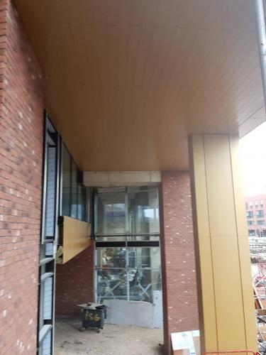 Gallery - Sheffield 14WEB