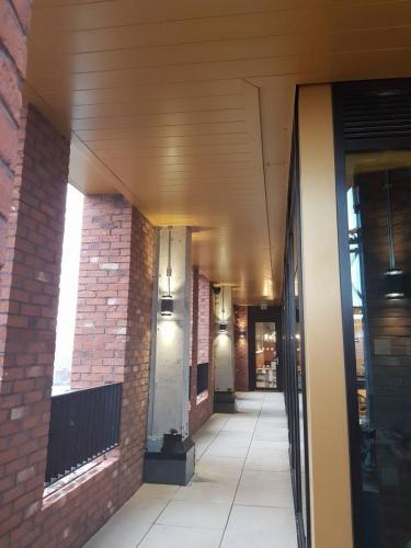 Gallery - Sheffield 4 WEB