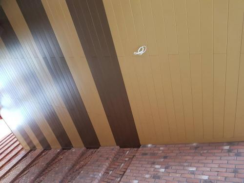 Gallery - Sheffield 8WEB